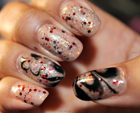 Дизайн ногтей дизайн ногтей