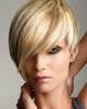 Стрижки к тонких волос
