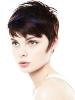 Стрижки пользу кого тонких волос