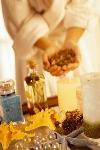 Лечебное применение эфирных масел: оздоровление без лекарств