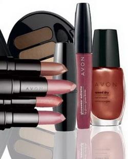 http://www.beautynet.ru/images/stories/cosmetic/avon-cosmetics.jpg