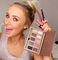 Декоративная косметика: как сделать красивый макияж