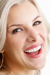 Антивозрастная косметика: секреты эффективности