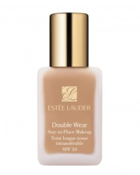 тональное средство Estee Lauder Double Wear Stay-in-Place Makeup