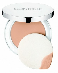 тональное средство Clinique Beyond Perfecting Powder Foundation