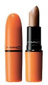 Косметика MAC: профессиональный подход к красоте