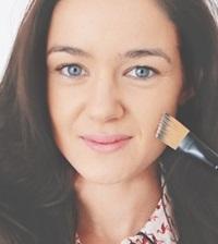 Основа под макияж: база для красоты