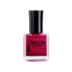 лак от Мейбеллин Maybelline New York Salon Expert Nail Color