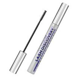 тушь Мейбеллин Maybelline New York Lash Discovery Mini-Brush Washable Mascara