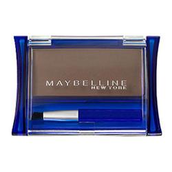 средства для бровей Мейбеллин Maybelline New York Ultra-Brow Brush-On Color