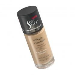основа под макияж для жирной кожи Revlon