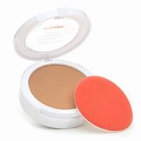 пудра для проблемной кожи Neutrogena SkinClearing Mineral Powder