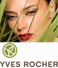 косметика Yves Rocher