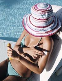 Уход за кожей летом: нюансы жаркого времени года