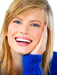 Лазерное отбеливание зубов в киеве отзывы