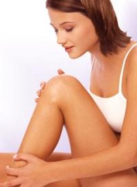Крем для замедления роста волос – бережный защитник гладкой кожи