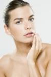 Дермабразия - глубокая шлифовка кожи