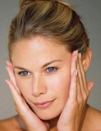 Как сохранить идеальный овал лица: совершенная красота