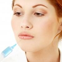 Шарики в губах после гиалуроновой кислоты