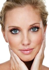 Мезотерапия гиалуроновой кислотой: эффект на лицо