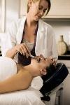 Микротоки в косметологии - часть аппаратной косметологии