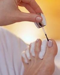 Педикюр в домашних условиях: советы и рекомендации