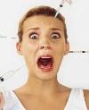 Биополимерный гель - безопасное омоложение