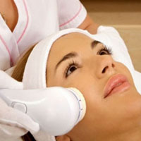 Эффективные косметологические процедуры: чудеса технологий
