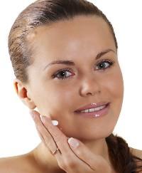 Дневной крем – секреты безупречной кожи