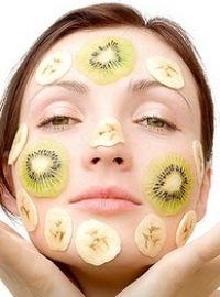Освежающие маски для лица – вкусные рецепты для прекрасной кожи