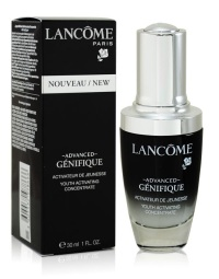 Advanced Génifique от Lancôme
