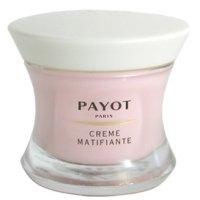Creme Matifiante Payot