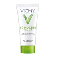 крем Normaderm Total Mat Vichy