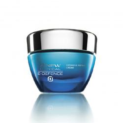 ночные кремы с тимозином Avon Clinical E-Defence Deep Recovery Cream