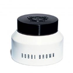увлажняющие ночные кремы Bobbi Brown Hydrating Intense Night Cream