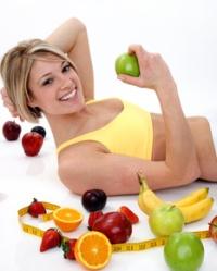 внутренний жир на животе у женщин фото