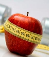 Здоровое питание для похудения: каким оно должно быть?
