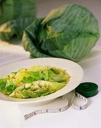 Суповая диета: легкое похудение