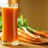 Морковная диета – подойдет не всем