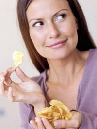 блюда для увеличения веса