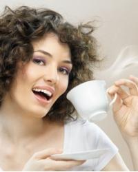 Кофе и здоровье - защищает от рака и диабета?