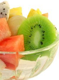Очищающая диета: генеральная уборка организма