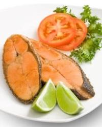 """Белковые диеты для похудения - """"Хочу похудеть"""" - женский журнал о снижении веса"""