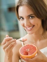 Продукты для ускорения обмена веществ: пейте и ешьте без боязни