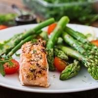 правила питания при хроническом холецистите