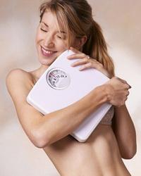 Питание для набора веса – предварительное обследование необходимо