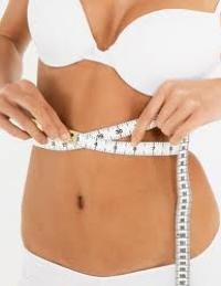 Леовит — здоровое питание для нормализации веса