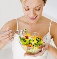 Как применять маложирные диеты: мнение диетологов