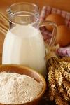 Зачем нам нужны молочные продукты