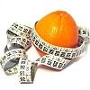 Апельсиновая диета: принцип действия